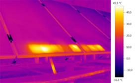 fotovoltaico_pagina