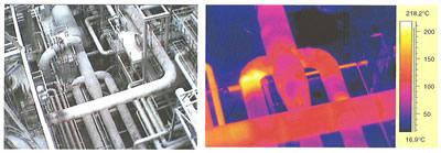 industriale-refrattaio