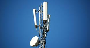 CEM_antenne